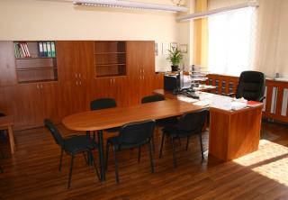 Kancelář 2: Calvados
